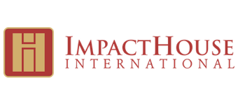 ImpactHouse International